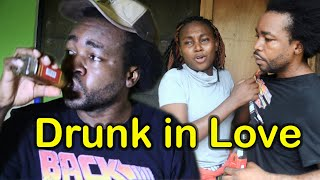 Drunk in love (Factuals Comedy) (Nigerian Comedy)