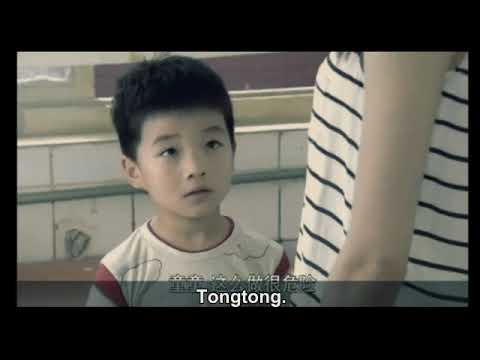 Loving never forgetting subtitle Indonesia episode 3 last part.mp4
