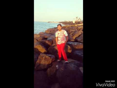 New Punjabi Song 2014/2015