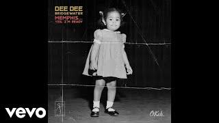 From Dee Dee Bridgewater's upcoming album, Memphis. Order now on iT...