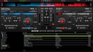 ♫ How To MIx Songs Together on your PC Virtual Dj