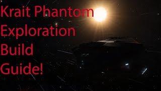 Download Ed Krait Phantom Exploration Build Guide MP3, MKV