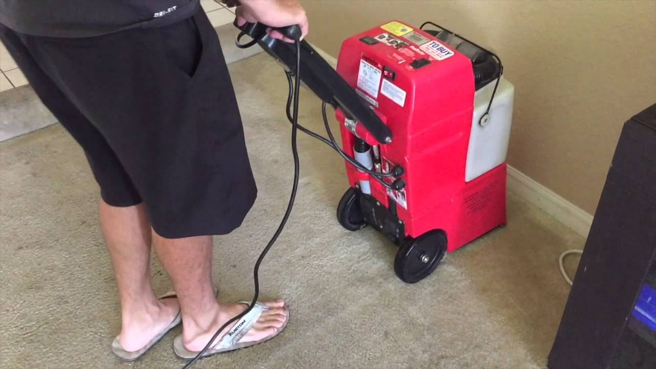 Rug doctor rental mesa vs rotovac professional carpet cleaning mesa rug doctor rental mesa vs rotovac professional carpet cleaning mesa az solutioingenieria Images