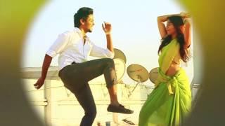 guvva gorinkatho song deepthi sunaina shanmukh jaswanth