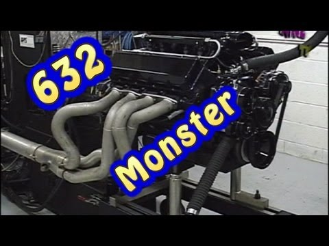 Efi 825 hp 632 bbc for hoffman supercars from nelson racing engines efi 825 hp 632 bbc for hoffman supercars from nelson racing engines tom nelson youtube malvernweather Image collections