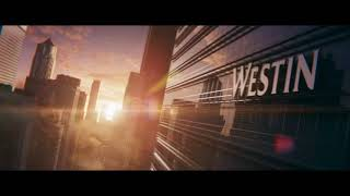 Up Before the Sun   Let's Rise at Westin Hotels & ...