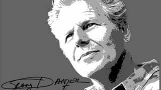 ♪   Georg Danzer  - Die Ruhe vor dem Sturm