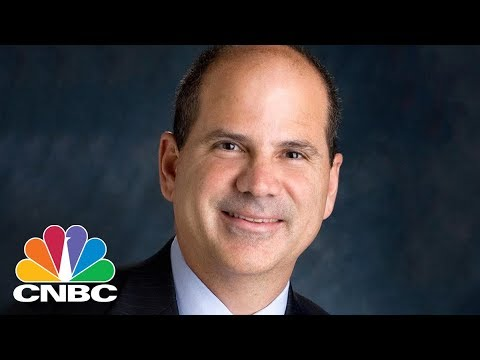 ADP CEO Carlos Rodriguez: Ackman Acted Like A 'Spoiled Brat' | CNBC