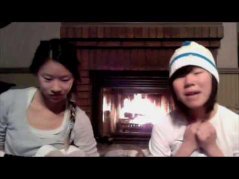 Christmas Ukulele Songs - Last Christmas.m4v