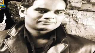 على فاروق - لازم اصارحه / Ali Farouk - Lazem Asar7oh