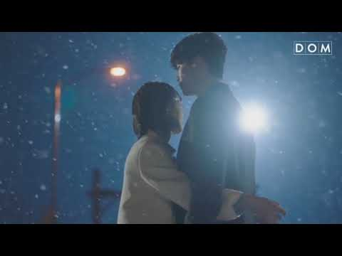 while you were sleeping - You Don't Know -[FMV] drama