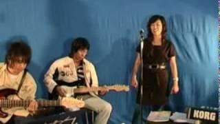 Lisu Gospel song : ꓠꓴ ꓠꓲꓹ ꓡꓶꓽ ꓟꓸ ꓖꓶꓽ ꓶꓯ=