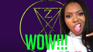 FIRST TIME LISTENING TO Zeal & Ardor-  We Can't Be Found REACTION