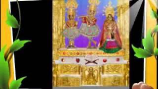 dhanjibhai bhajan kutch bhuj javuflv