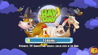 Hay day lets play ep313