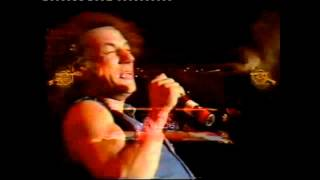ACDC-For those about to rock (we salute you) live at donington 1984 HD 720p.webm