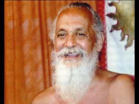 Swami Satyananda Saraswati: Shri Ram Jaya Ram