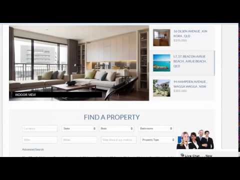 The Best Property Research Tool for Distressed Property in Australia