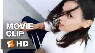 Logan Movie CLIP - Laura (2017) - Dafne Keen Movie
