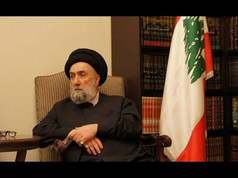 استمرار تدخل حزب الله في سوريا يعني ازدياد الخسائر والمخاطر على لبنان