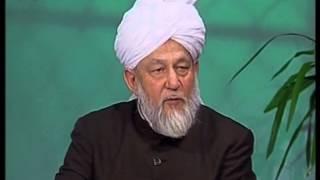 Urdu Tarjamatul Quran Class #193, Surah Al-Naml 7-27