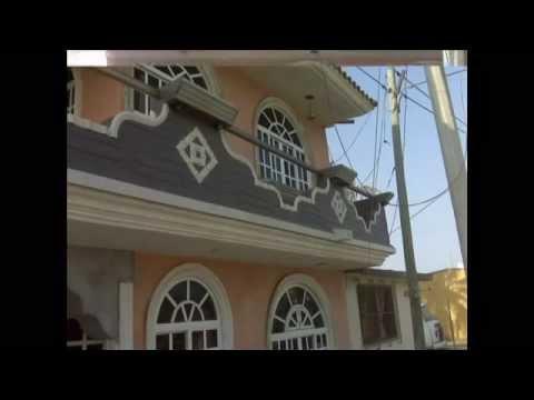 Colocacion de pisos y azulejos en coatzacoalcos veracruz for Pisos y azulejos