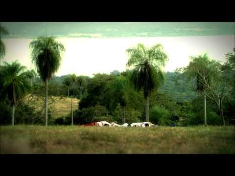 Publicidad: Personal Paraguay