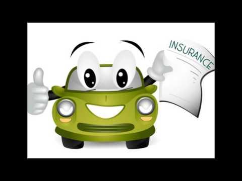 Get Cheap Auto Insurance Online