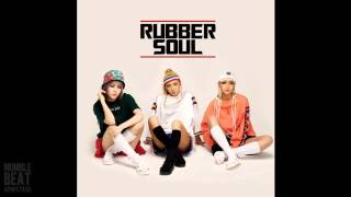 Rubber Soul (러버소울) - Lonely Friday (Feat. 진실 of Mad Soul Child) - Digital Single - Life - Full Audio