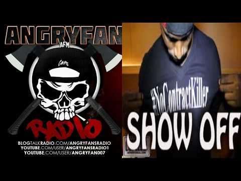 SHOWOFF explains why he retired, joining dot mobb, and recaps O Red battle
