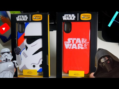 iphone-x-otterbox-star-wars-edition-symmetry-cases!-a-must-for-star-wars-fan!