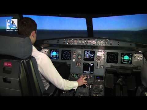 The Most Dangerous Approaches: Madeira Airport