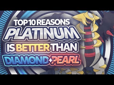 Вопрос: Как перезапустить Pokemon Platinum?