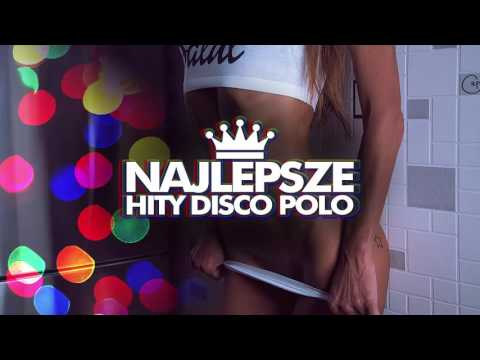 NAJLEPSZE HITY DISCO  POLO 2017 - Dj DiDo & Dj Zam
