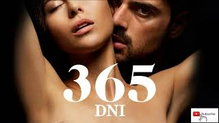 Hard For Me | Michele Morrone 365 Dni | 365 Dni aka 365 Days Song | 365 Days 365 Dni Soundtrack | - 365 days movie songs mp3