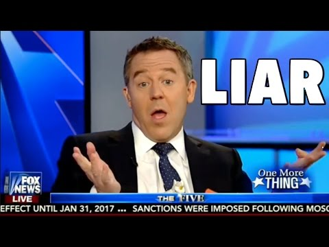 Fox  Lies About Me, Then Issues Retraction