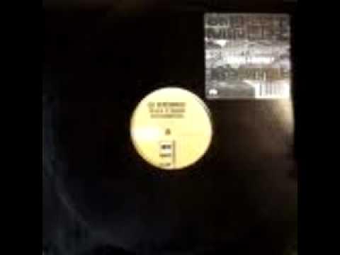 Da Beatminerz - Ghetto 2 Ghetto (Instrumental)