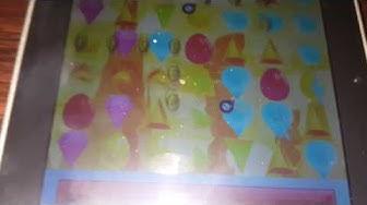 magic gems jewels mania 2