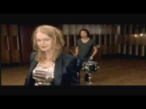 2 Raumwohnung - Wir Werden Sehen (Solomun Vox Remix - Cyril Sander Video Edit)