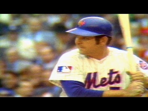 1969-ws-gm3:-ed-kranepool's-homer-gives-mets-5-0-lead
