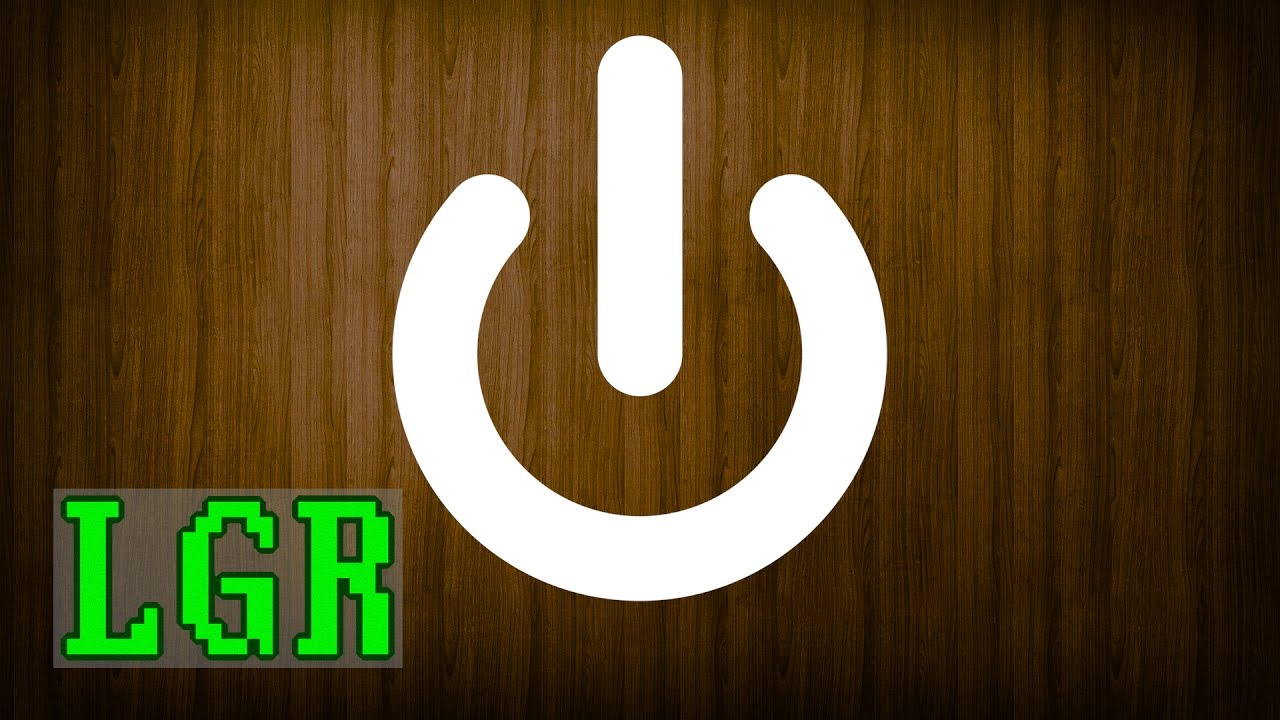 Why is this the power symbol lgr retrospective youtube why is this the power symbol lgr retrospective biocorpaavc