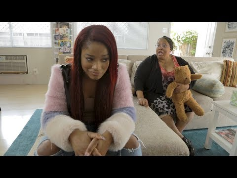 That's The Gag Episode 3: Keke's Mom Is Her 1