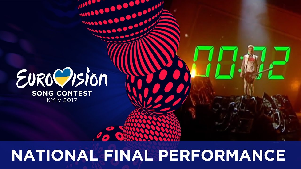 otorvald-time-ukraine-eurovision-2017-national-final-performance-eurovision-song-contest
