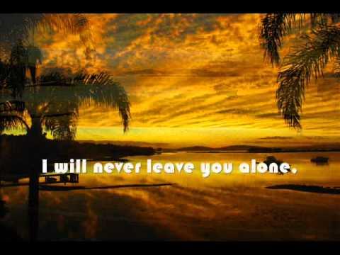 You Take My Heart Away Lyrics- De Etta Little & Nelson Pigfold