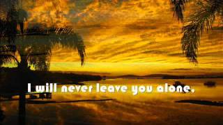 You Take My Heart Away Lyrics- De Etta Little & Nelson Pigfold