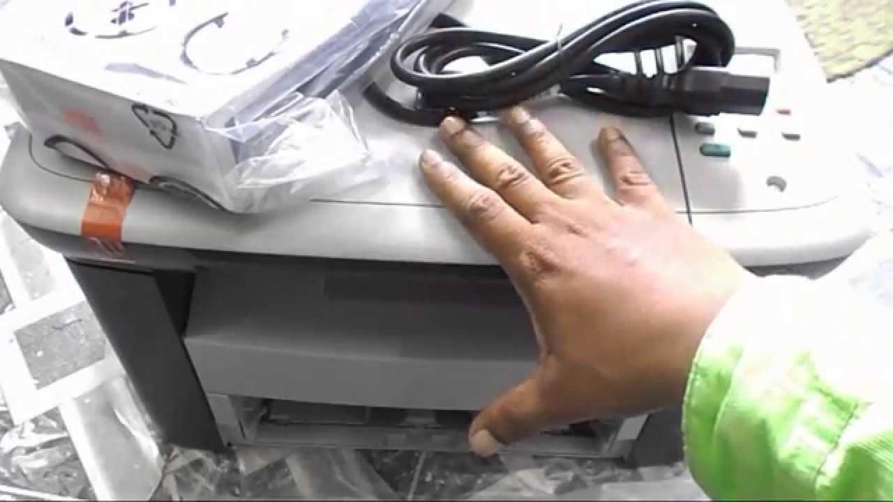 Драйвер для hp laserjet m1005 сканер