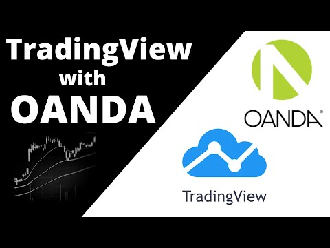 oanda/tradingview---how-to-place-a-trade