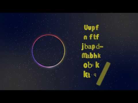 breakup-mashup-|-dj-shadow-dubai-|-(spectrum-remix)