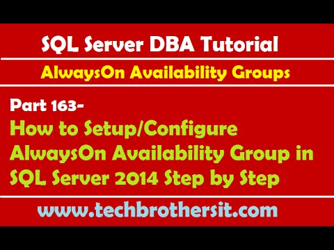 Learn sql video tutorial from youtube