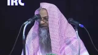 AZAB E QABAR Sheikh Talib Ur Rehman